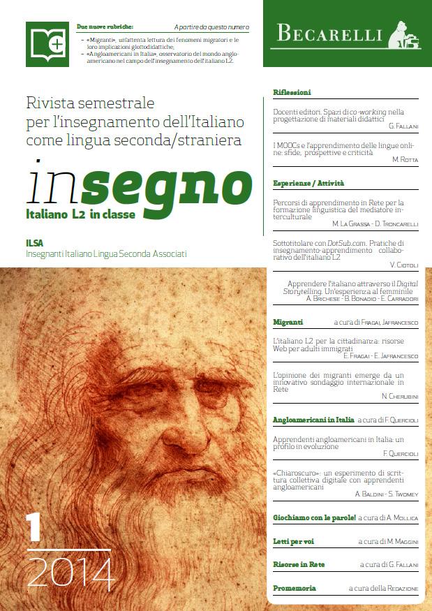 InSegno_cover
