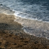 waves2011_006