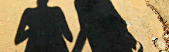 Due linee d'ombra