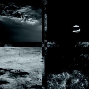 Elements 2011 (bianco e nero)
