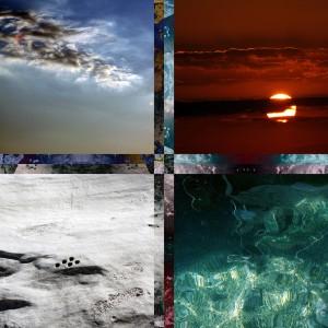 Elements 2011 (colore)