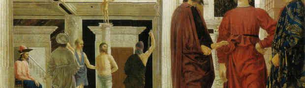 L'eredità contraddittoria: qualche idea per ripensare alle politiche culturali italiane