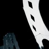 MoonIMG_9921