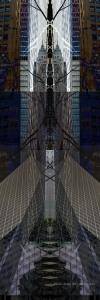 nycb_vertical01
