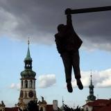 Praga_Czerny03