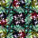 scacchiera_foglie03