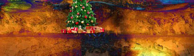 Natale asintomatico