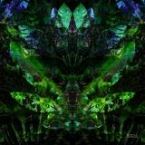 foresta008mask