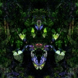 foresta009mask