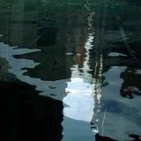 Shadows_Venezia003